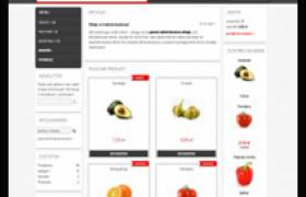 Click Shop - własny sklep internetowy dla każdego?