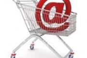Jak założyć sklep internetowy - aplikacje i platformy sklepowe