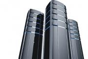 Czym się różni hosting od serwera? - rodzaje hostingu i serwerów