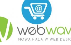 WebWave wprowadza do kreatora funkcję sklepu