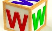 O czym warto wiedzieć przed założeniem strony www?