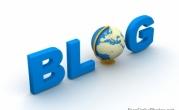 Jak założyć pierwszego bloga