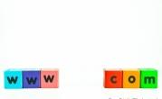 Gdzie są najtańsze domeny?