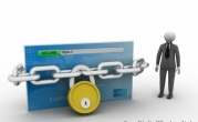 Certyfikaty SSL - czym są i kiedy warto skorzystać?