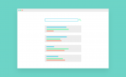 Jak katalogować stronę internetową