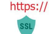 Gdzie znajdziemy darmowy certyfikat SSL, oraz jak go zainstalować?